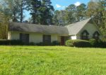 Foreclosed Home en HIGHWAY 35 S, Carthage, MS - 39051