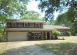 Foreclosed Home en ELM RD, Pass Christian, MS - 39571