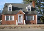 Foreclosed Home en BOLLING RD, Roanoke Rapids, NC - 27870