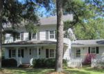 Foreclosed Home en POLLY WAY LN, Marshallberg, NC - 28553