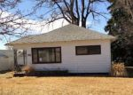Foreclosed Home en BATES BLVD, Lodgepole, NE - 69149