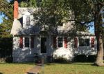 Foreclosed Home en HOLLYWOOD AVE, Penns Grove, NJ - 08069