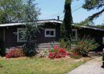 Foreclosed Home en S SHORE DR, Tuckerton, NJ - 08087