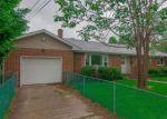 Foreclosed Home en MEADOW RD, Pennsville, NJ - 08070