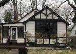 Ejecuciones Hipotecarias en Absecon, NJ, 08201, Identificación: F4271463