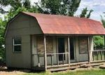 Foreclosed Home in S HIGHWAY 82, Mccurtain, OK - 74944