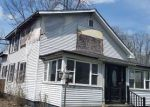 Foreclosed Home en PETERS RD, Angola, NY - 14006