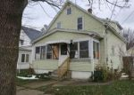 Foreclosed Home in BUCKNOR ST, Dunkirk, NY - 14048