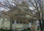 Foreclosed Home en BUCKNOR ST, Dunkirk, NY - 14048