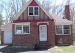 Foreclosed Home en FULLER RD, Albany, NY - 12203