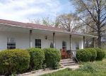Foreclosed Home en RYAN RD, Joplin, MO - 64801