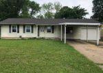 Foreclosed Home en W DENTON AVE, Sallisaw, OK - 74955