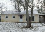Foreclosed Home en E OREGON AVE, Sebring, OH - 44672