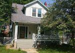 Foreclosed Home en DIRHEIM AVE, Cincinnati, OH - 45211