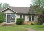 Foreclosed Home in S OSAGE AVE, Bartlesville, OK - 74003