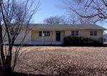 Foreclosed Home in JESSUP DR, Neosho, MO - 64850