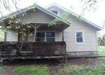 Foreclosed Home in GUM RD, Seneca, MO - 64865