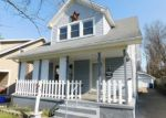 Foreclosed Home en E 5TH ST, Dayton, OH - 45403