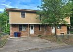 Foreclosed Home en N 46TH ST, Fort Smith, AR - 72904