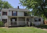 Foreclosed Home in W ELGIN ST, Siloam Springs, AR - 72761