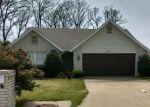 Foreclosed Home en PARK AVE, Van Buren, AR - 72956