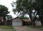 Foreclosed Home en E 37TH PL, Tulsa, OK - 74146