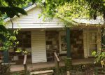 Foreclosed Home in SE HIGHWAY 63, Talihina, OK - 74571