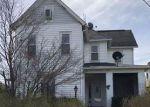 Foreclosed Home en DOUGLAS AVE, Elizabeth, PA - 15037