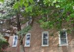 Foreclosed Home en HIGHLAND AVE, Chester, PA - 19013