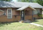 Foreclosed Home en N SAINT LOUIS AVE, Joplin, MO - 64801