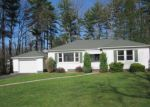 Foreclosed Home en PARKWAY DR, Altoona, PA - 16602