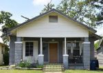 Foreclosed Home en LECTA AVE, Fort Smith, AR - 72901