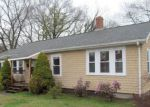 Foreclosed Home in BROWNLEE BLVD, Warwick, RI - 02886