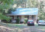 Foreclosed Home en SWEET HOME RD, Cumberland Furnace, TN - 37051