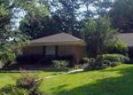 Foreclosed Home en INVERNESS DR, Tyler, TX - 75703