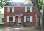 Foreclosed Home en HAROLD ST, Crockett, TX - 75835