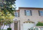 Foreclosed Home in VINTAGE QUAY, Virginia Beach, VA - 23454