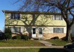Foreclosed Home en 58TH AVE, Kenosha, WI - 53144