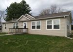 Foreclosed Home en S STATE ST, La Farge, WI - 54639