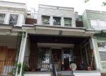 Foreclosed Home in PENTRIDGE ST, Philadelphia, PA - 19143