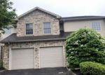 Foreclosed Home en TAMARACK CT, Easton, PA - 18040