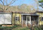 Foreclosed Home en NARROWS RD, New Bloomfield, PA - 17068
