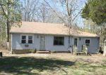 Foreclosed Home en QUINTON MARLBORO RD, Bridgeton, NJ - 08302