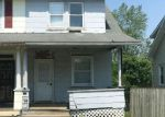 Foreclosed Home en WOODLEA AVE, Baltimore, MD - 21206