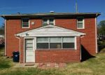Foreclosed Home en CREE DR, Oxon Hill, MD - 20745