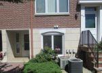Foreclosed Home en E BLACKWELL ST, Dover, NJ - 07801