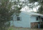 Foreclosed Home en CHEROKEE TRL, Forked River, NJ - 08731