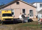 Foreclosed Home en WARRENA RD, Atlantic City, NJ - 08401