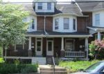 Foreclosed Home en S 5TH ST, Perkasie, PA - 18944
