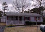 Foreclosed Home en LOUIS DR, Millville, NJ - 08332